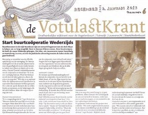 Art Votulastkrant dec 2014